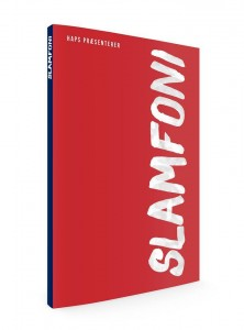 Slamfoni