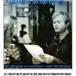 Butikspoesi - Plakat til hjemmeside - Tobias Dalager-page-001