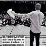 Foredrag om spoken word - Plakat til hjemmeside - Tobias Dalager-page-001