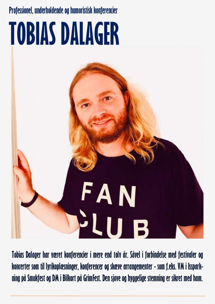 Konferencier - Plakat til hjemmeside (blå) - Tobias Dalager-page-001