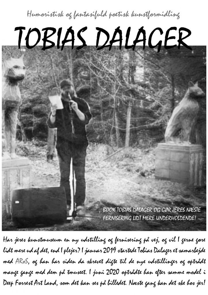 Poetisk Kunstformidling - Plakat til hjemmeside - Tobias Dalager-page-001