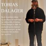 Poetisk referat - Plakat til hjemmeside - Tobias Dalager-page-001 (1)