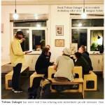 Skriveundervisning - Plakat til hjemmeside - Tobias Dalager-page-001