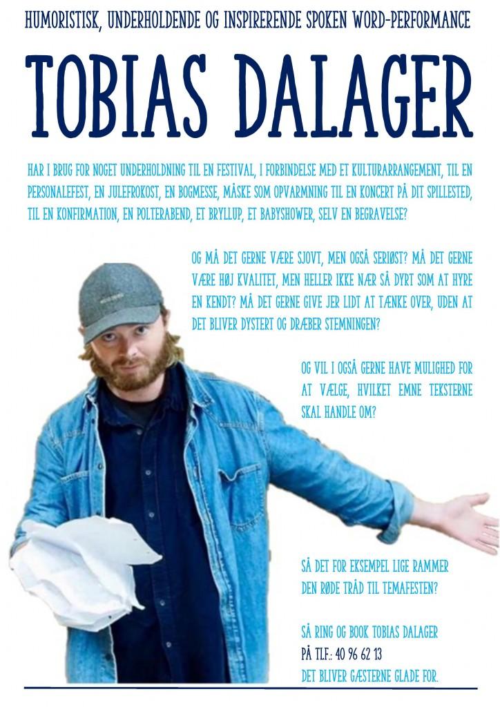 Spoken word-performance - Plakat til hjemmeside - Tobias Dalager-page-001