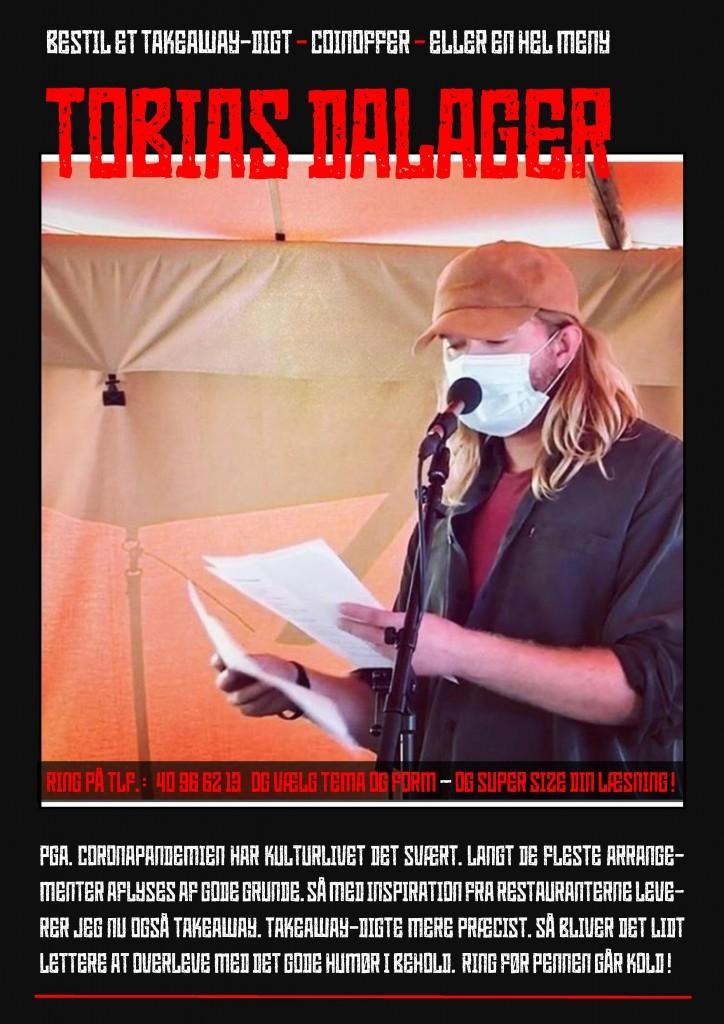 Takeaway-digte - Plakat til hjemmeside - Tobias Dalager-page-001 (1)