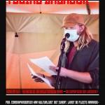 Takeaway-digte - Plakat til hjemmeside - Tobias Dalager-page-001 (2)